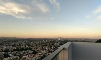 Foto de departamento en venta en vista al amanecer , cerro del tesoro, san pedro tlaquepaque, jalisco, 14163580 No. 01