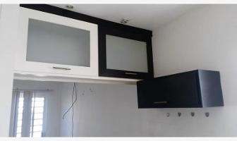 Foto de casa en venta en vista al sol 608, vista hermosa, reynosa, tamaulipas, 6145732 No. 05