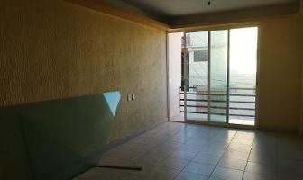 Foto de departamento en venta en vista alegre 6, vista alegre, acapulco de juárez, guerrero, 11875732 No. 01