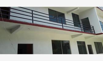 Foto de departamento en venta en vista alegre 9, vista alegre, acapulco de juárez, guerrero, 14979427 No. 01