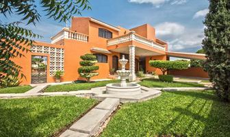 Foto de casa en venta en  , vista alegre, mérida, yucatán, 0 No. 01