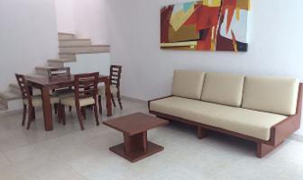 Foto de departamento en renta en  , vista alegre, mérida, yucatán, 3573294 No. 01