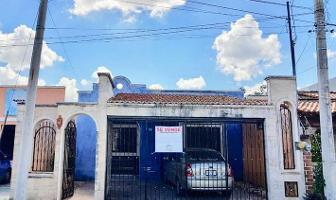 Foto de casa en venta en  , vista alegre, mérida, yucatán, 6866233 No. 01