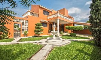 Foto de casa en venta en  , vista alegre, mérida, yucatán, 9670573 No. 01