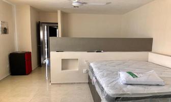 Foto de departamento en renta en  , vista alegre norte, mérida, yucatán, 10545295 No. 01