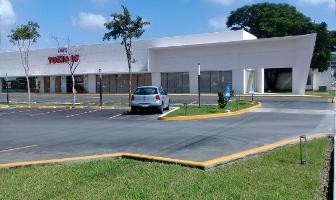 Foto de local en renta en  , vista alegre norte, mérida, yucatán, 11401075 No. 01