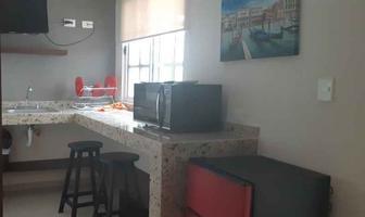 Foto de departamento en renta en  , vista alegre norte, mérida, yucatán, 13858100 No. 01