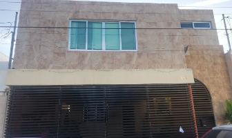 Foto de casa en venta en  , vista alegre norte, mérida, yucatán, 14038768 No. 01