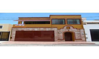 Foto de casa en venta en  , vista alegre norte, mérida, yucatán, 14259284 No. 01