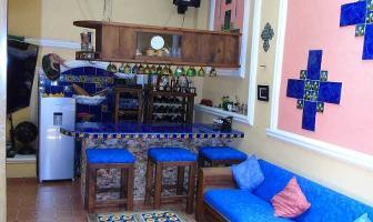 Foto de casa en venta en  , vista alegre norte, m?rida, yucat?n, 5376325 No. 03