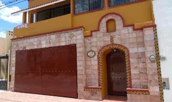 Foto de casa en venta en  , vista alegre norte, mérida, yucatán, 5469042 No. 01