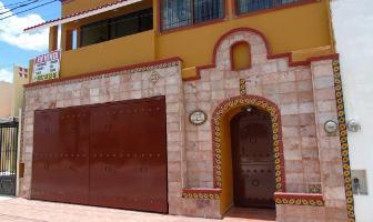 Foto de casa en venta en  , vista alegre norte, mérida, yucatán, 6518463 No. 01