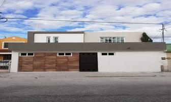 Foto de departamento en renta en vista alegre , vista alegre norte, mérida, yucatán, 15170365 No. 01