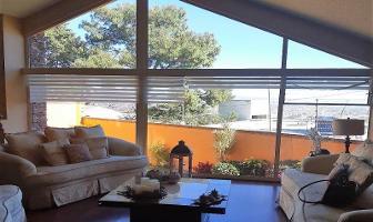 Foto de casa en venta en  , vista bella, morelia, michoacán de ocampo, 10421735 No. 01