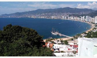 Foto de casa en venta en vista brisa 18, brisamar, acapulco de juárez, guerrero, 3344425 No. 01