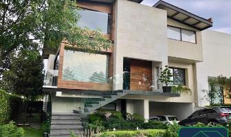 Foto de casa en venta en vista de las lomas , bosques de las palmas, huixquilucan, méxico, 9068818 No. 01
