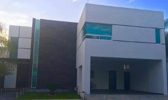 Foto de casa en venta en vista del sol , los rodriguez, santiago, nuevo león, 0 No. 01