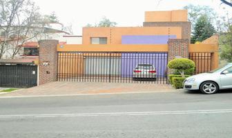 Foto de casa en venta en vista del vale 01, vista del valle sección electricistas, naucalpan de juárez, méxico, 0 No. 01