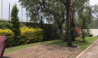 Foto de casa en venta en  , vista del valle ii, iii, iv y ix, naucalpan de juárez, méxico, 0 No. 02