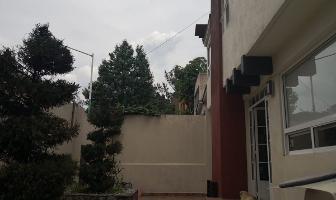Foto de casa en venta en  , vista del valle ii, iii, iv y ix, naucalpan de juárez, méxico, 14256496 No. 01
