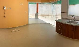Foto de casa en venta en  , vista del valle ii, iii, iv y ix, naucalpan de juárez, méxico, 0 No. 01