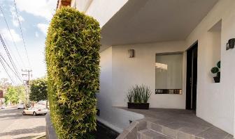 Foto de casa en venta en  , vista del valle ii, iii, iv y ix, naucalpan de juárez, méxico, 6459782 No. 01