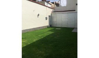 Foto de casa en venta en  , vista del valle ii, iii, iv y ix, naucalpan de juárez, méxico, 9560494 No. 01