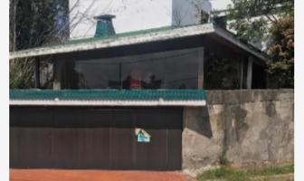 Foto de casa en venta en  , vista del valle sección electricistas, naucalpan de juárez, méxico, 9527103 No. 01