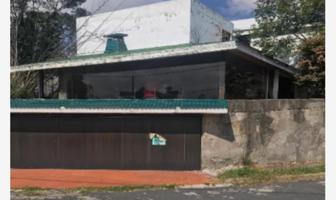 Foto de casa en venta en  , vista del valle sección electricistas, naucalpan de juárez, méxico, 9558886 No. 01