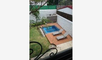 Foto de casa en venta en vista hermosa 0000, vista hermosa, cuernavaca, morelos, 0 No. 01