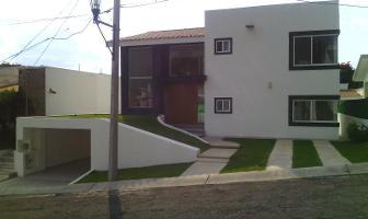 Foto de casa en venta en vista hermosa 1, lomas de cocoyoc, atlatlahucan, morelos, 11122298 No. 01