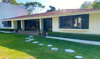 Foto de casa en venta en vista hermosa 1, vista hermosa, cuernavaca, morelos, 12348590 No. 01