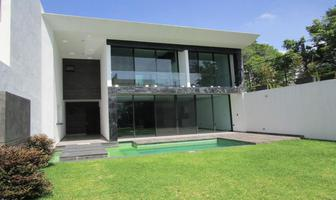Foto de casa en venta en vista hermosa 1, vista hermosa, cuernavaca, morelos, 0 No. 01