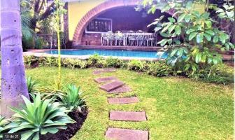Foto de casa en venta en vista hermosa 1, vista hermosa, cuernavaca, morelos, 0 No. 02