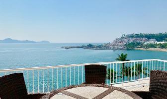 Foto de departamento en venta en vista hermosa 13 , península de santiago, manzanillo, colima, 11074625 No. 03