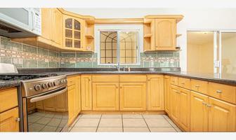 Foto de casa en venta en vista hermosa 2307, otay vista, tijuana, baja california, 20043432 No. 04