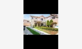 Foto de casa en venta en vista hermosa 2307, otay vista, tijuana, baja california, 20043436 No. 01