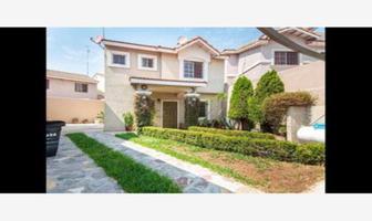 Foto de casa en venta en vista hermosa 2307, otay vista, tijuana, baja california, 0 No. 01