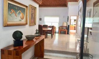 Foto de casa en venta en vista hermosa 310, vista hermosa, cuernavaca, morelos, 4505385 No. 01