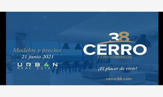 Foto de departamento en venta en vista hermosa 38, balcones de loma linda, mazatlán, sinaloa, 0 No. 01