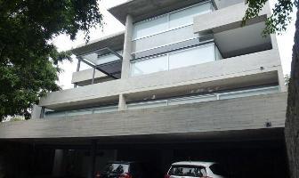 Foto de departamento en venta en  , vista hermosa, cuernavaca, morelos, 10482968 No. 01