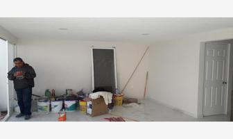 Foto de casa en venta en  , vista hermosa, cuernavaca, morelos, 11499720 No. 01