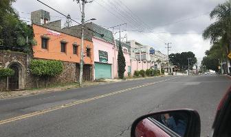 Foto de local en venta en  , vista hermosa, cuernavaca, morelos, 11730180 No. 01