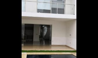 Foto de casa en venta en  , vista hermosa, cuernavaca, morelos, 12502011 No. 01