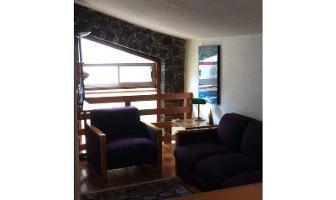 Foto de terreno habitacional en venta en  , vista hermosa, cuernavaca, morelos, 0 No. 02