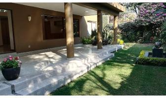 Foto de casa en venta en  , vista hermosa, cuernavaca, morelos, 12662794 No. 01