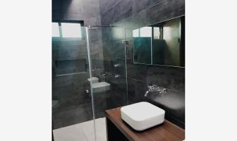 Foto de casa en venta en  , vista hermosa, cuernavaca, morelos, 12694268 No. 07