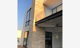 Foto de casa en venta en  , vista hermosa, cuernavaca, morelos, 13181569 No. 02