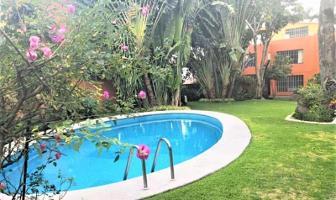 Foto de casa en venta en - -, vista hermosa, cuernavaca, morelos, 0 No. 01