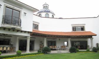 Foto de casa en venta en  , vista hermosa, cuernavaca, morelos, 13613896 No. 01